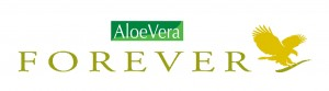 LogoAloeVera